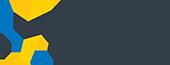 CY Logo